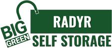 Radyr Self Storage